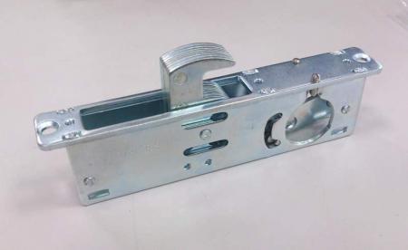 Mortise Lock - Mortise lock case