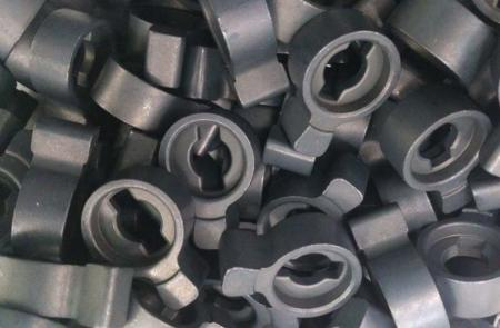 Powder Metallurgy - Powder metallurgy products