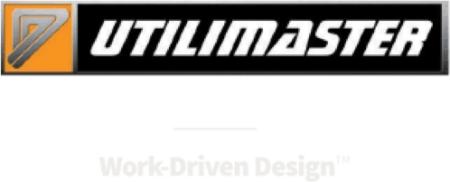 Utilimaster