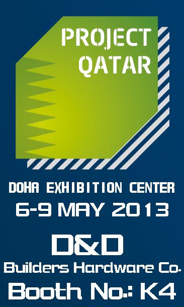 Projeto Qatar 2013