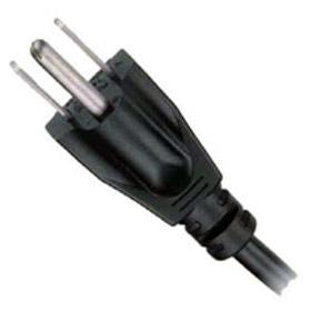 Power Cord - Taiwan - Power Cord