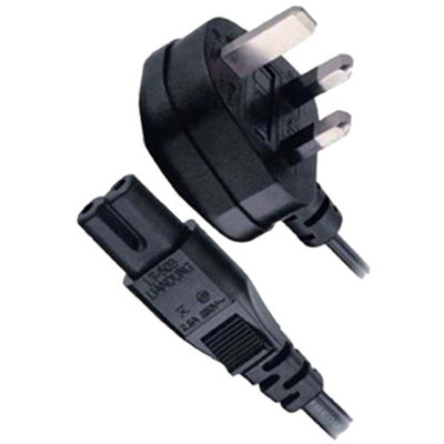 Power Cord | Wire Harness Manufacturers - Charng Min Electronic Co