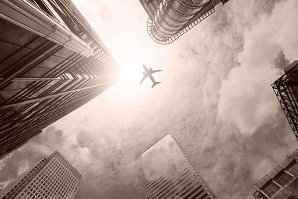 Сборка жгута проводов для аэрокосмической промышленности