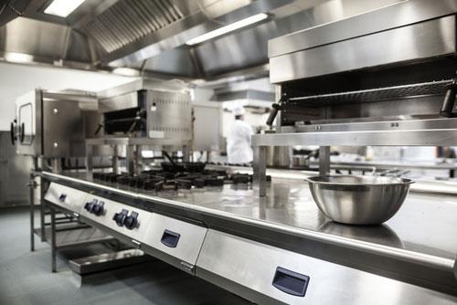 Сборка жгута проводов кухонного прибора