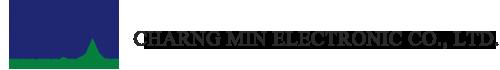 Charng Min Electronic Co., Ltd. - CHARNG MIN - Profesjonalny producent wiązek przewodów i integracja zespołu kabli.