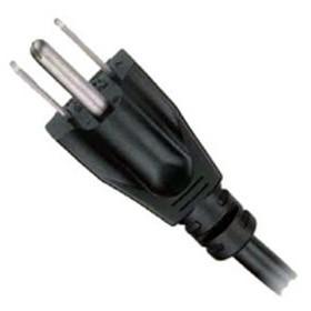 Taiwan Power Cord - Taiwan - Power Cord