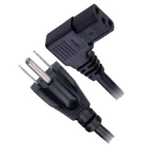 Power Cord - USA - Power Cord
