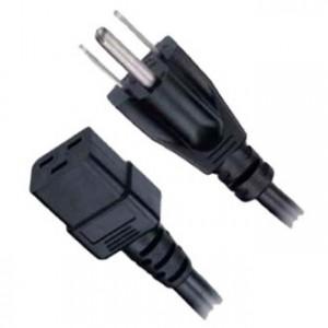 USA Power Cord - USA - Power Cord