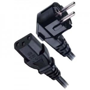 Power Cord - Korea - Power Cord