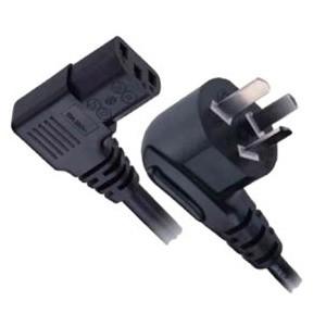 China Power Cord