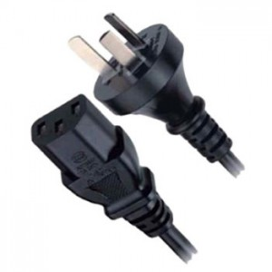 China Power Cord - China - Power Cord