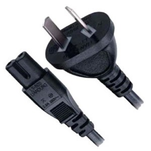 Power Cord - Argentina - Power Cord