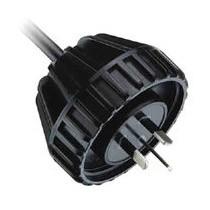 電源線插頭 - 澳洲-電源線插頭