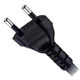 Brazil Power Cord - Brazil - Power Cord