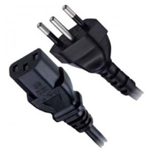 Kabel listrik - Brasil - Kabel Listrik