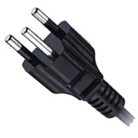 Thailand Power Cord - Thailand - Power Cord