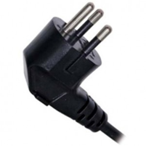 Power Cord - Thailand - Power Cord