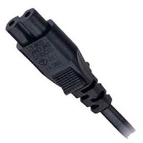 电源线插头 - IEC插头-电源线插头