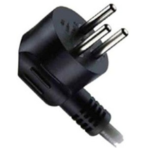 Power Cord - Israel - Power Cord
