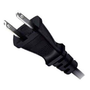 Power Cord | Wire Harness Manufacturers - Charng Min