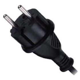 Europe Power Cord - Europe - Power Cord