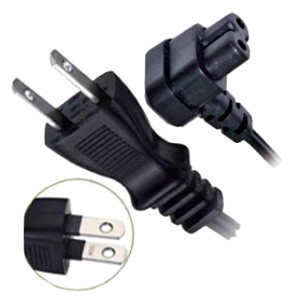 Japan Power Cord - Japan - Power Cord