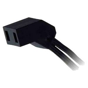 Power Cord - Other Plug - Power Cord