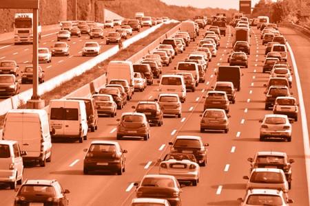 Автомобильная промышленность - Сборка автомобильного жгута проводов