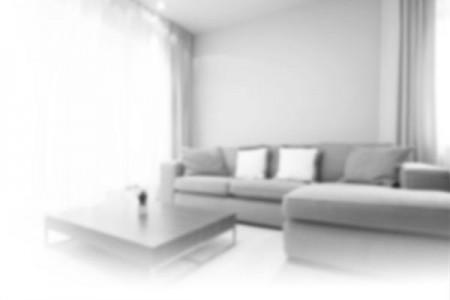 Бытовая заявка - Сборка жгута проводов домашнего хозяйства