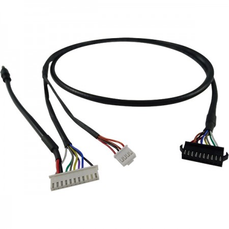 Wiring Harness for Treadmill Controller - Cable Assembly of Treadmill Controller
