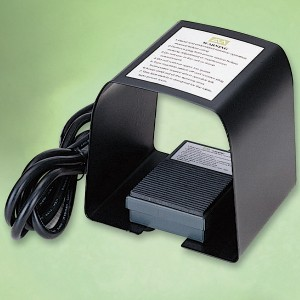 Защитная крышка ножного переключателя - Foot Switch - Защитная крышка для педального переключателя