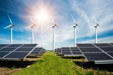 Жгут проводов для зеленой энергии - Жгут проводов кабельных сборок зеленой энергии