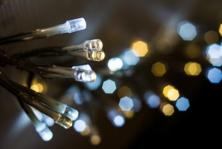 Жгут проводов для осветительной арматуры - Жгут проводов осветительной арматуры