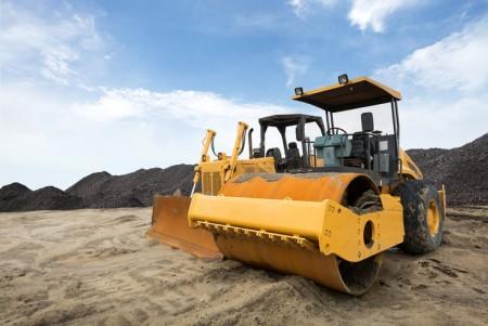 Жгут проводов для тяжелого оборудования - Сборка ремня безопасности для тяжелого оборудования