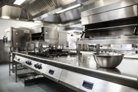 Жгут проводов для кухонной техники - Сборка жгута проводов кухонного прибора