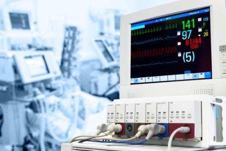 Жгут проводов для электронного медицинского оборудования - Сборка жгута проводов электронного медицинского оборудования