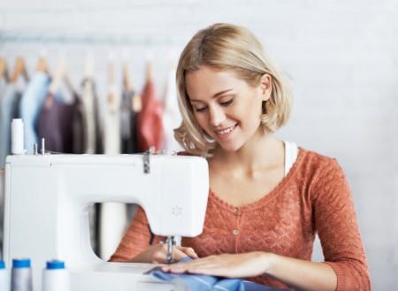 Жгут проводов для швейной машины - Сборка жгута проводов швейной машины