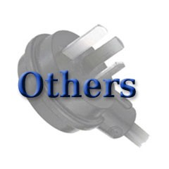 Other Plug