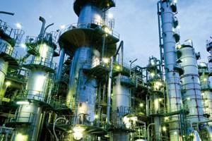 工业设备线组应用