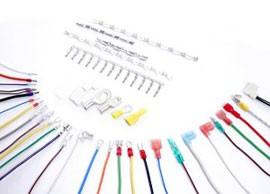 Жгут проводов / кабельная сборка