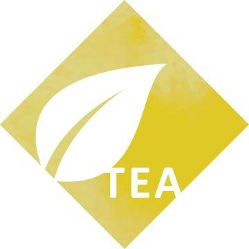 Taipei Tea expo