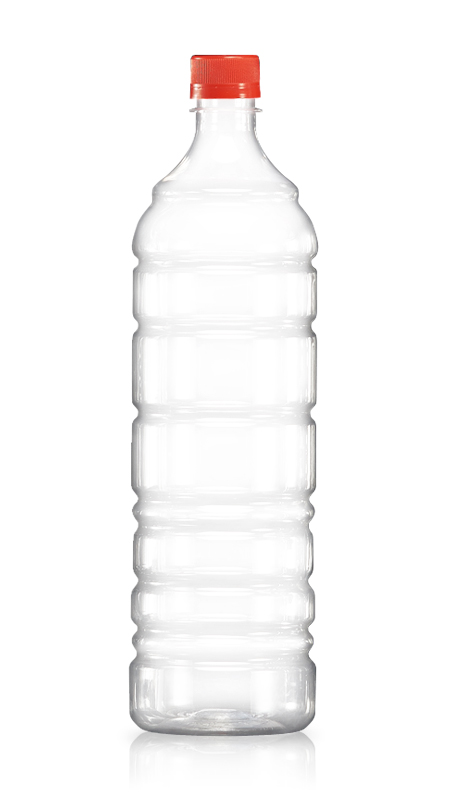 Pet-Plastic-Bottles-Round-W1250