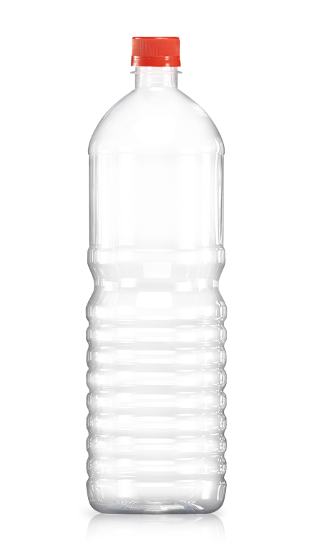 Pet-Plastic-Bottles-Round-W1500