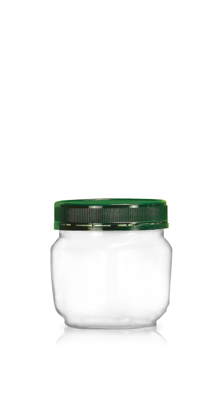 Pet-Plastic-Bottles-Square-D464