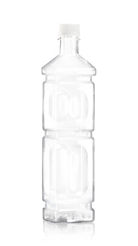 Pet-Plastic-Bottles-Square-W804