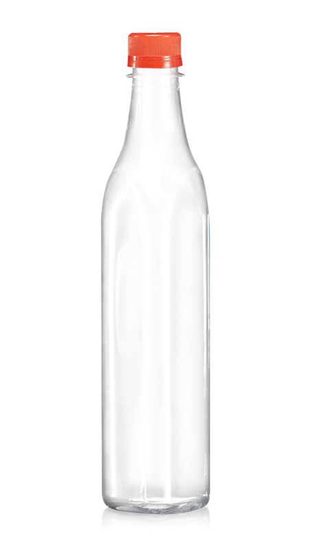 Pet-Plastic-Bottles-Triangle-W503