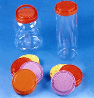 Young Shang Plastic Industry Co. Ltd. ( Young Shang) este un furnizor profesionist de containere din plastic cu 40 de ani de experiență.