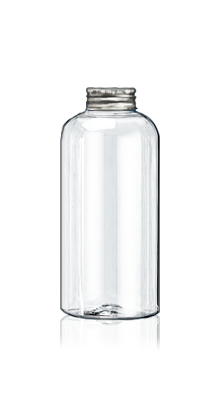 PET 32-mm-Rundflaschen (32-63-400)