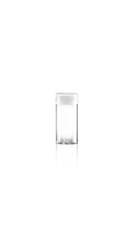 Der PS-Container der Y-Serie (Y01) - Der-Y-Serie-PS-Container-Y01