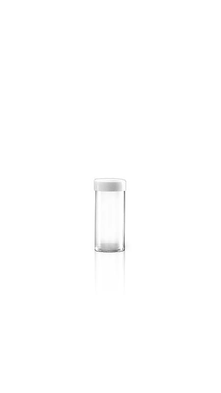 The Y Series PS Container (Y01A) - The-Y-Series-PS-Container-Y01A